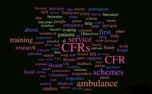 CFRWordItOut-word-cloud-2426149