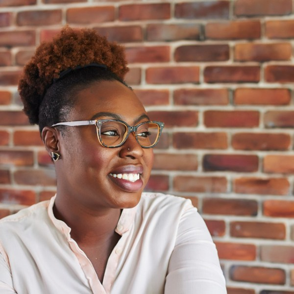 How to Handle Office Conflict Without Being The Angry Black Woman