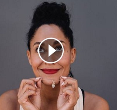 Video: Huff Post Black Voices