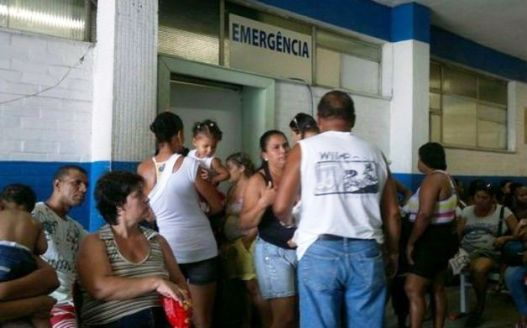 hospital-infantil-tem-emergencia-lotada-e-enfermaria-infestada-de-moscas