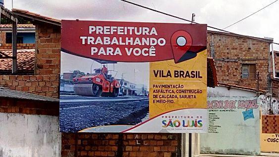 vila-brasil
