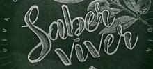 Azeite Gallo: Saber Viver (mock campaign)