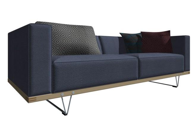 V-Sofa bred 3