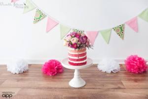 Featured Caker – À la Roch
