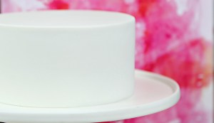 Top Tips For Covering In Fondant