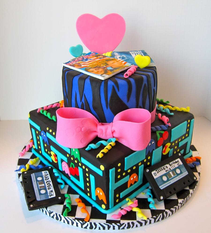 cake board art 4