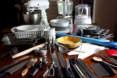 Realistic Cake Decorating Equipment Products     A Closer Look     Cake     The Latest On Convenient Cake Decorating Equipment Programs