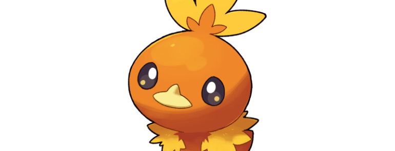 torchic_for_hoenn_collab_by_hyuka-d6nfajv