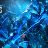 PAX East 2014, League of Legends Skin Giveaway – Final Code Dump