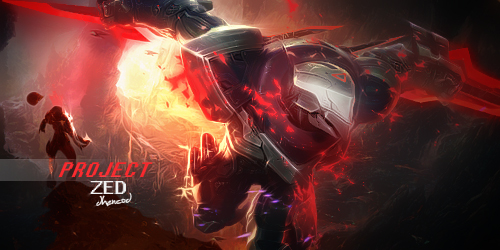 project__zed_by_dhencod-d97co7l