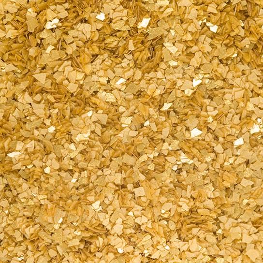 edible gold dust michaels