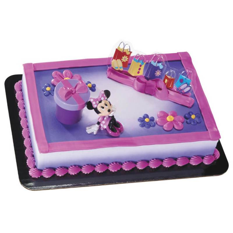Large Of Half Sheet Cake Size