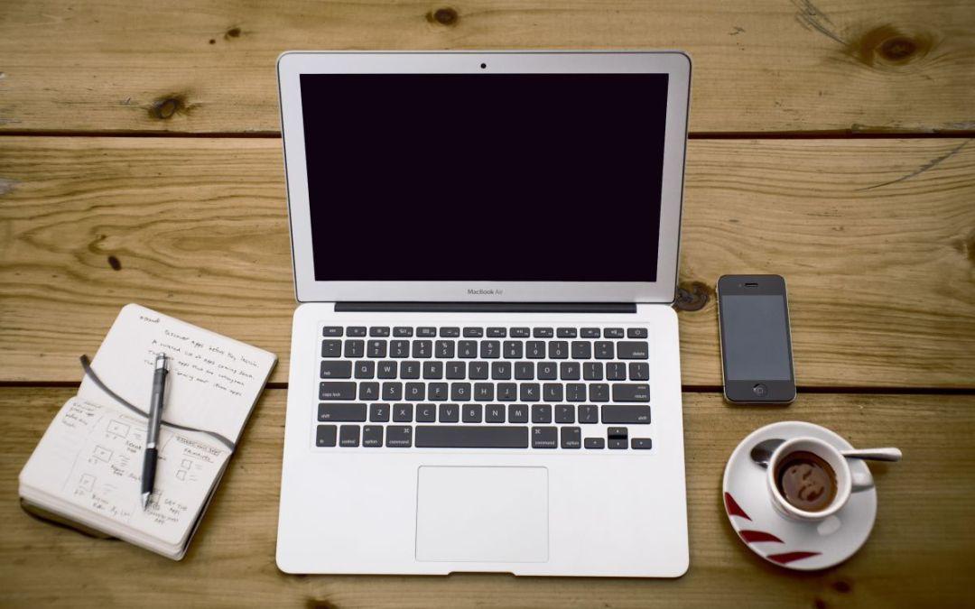 WordPress Theme Development – Your Options