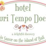 Hotel Puri Tempo Doeloe