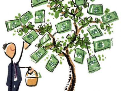 Apr 29 | How Money Works: Money Smart with Stefanie Synal | Woodridge, IL Patch