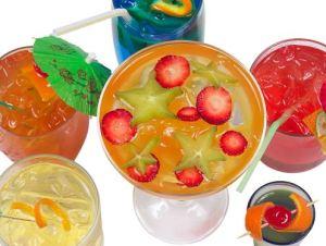 Bebidas_sin_alcohol_main