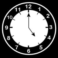 reloj-a-las-5-13654