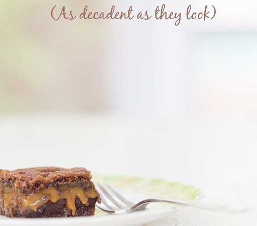 Try a Bite Tuesday Link Party #1
