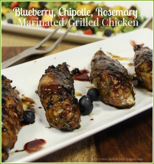 Blueberry-Chipotle-Rosemary-Marinated-Grilled-Chicken-The-Kitchen-Chopper1-e1433208406737