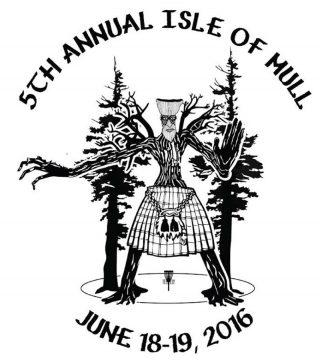 Isle Of Mull800