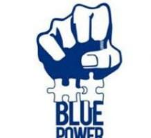 bluepowerlogo