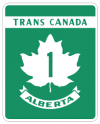 2016 Alberta Disc Golf Tour