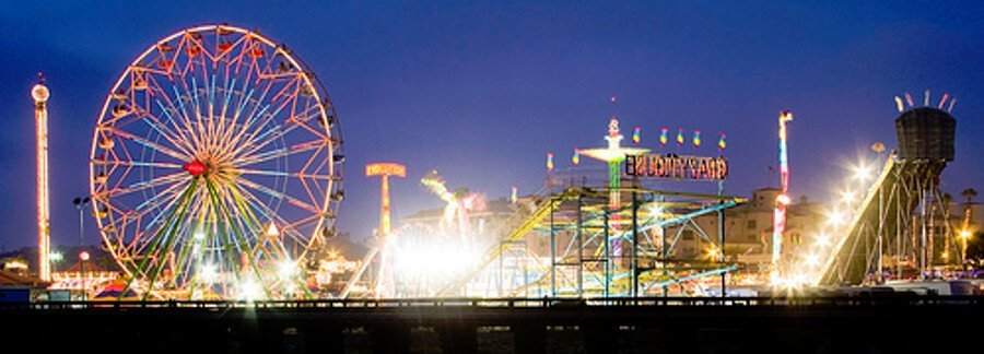 Del Mar Fair Map 2015 Related Keywords & Suggestions - Del Mar Fair ...