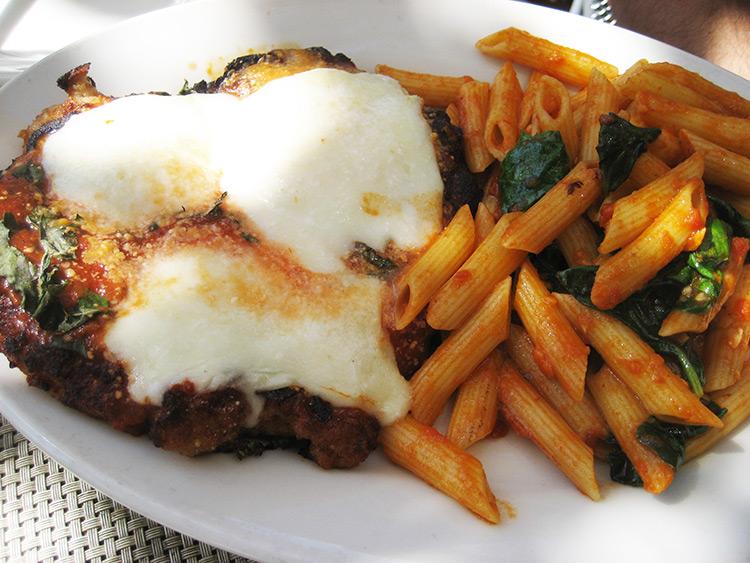 Pasta-Pomodoro12