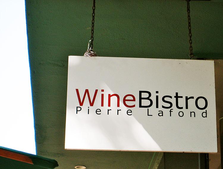 Wine-Bistro-Pierre-Lafond4