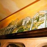 Aldos-Italian-Restaurant-in-Santa-Barbara8