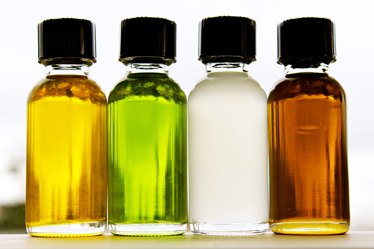 Oils-for-the-skin