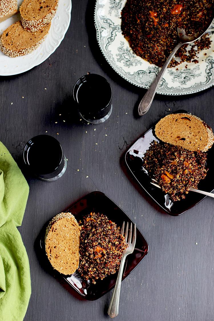 Heirloom-Tomato-and-Black-Quinoa