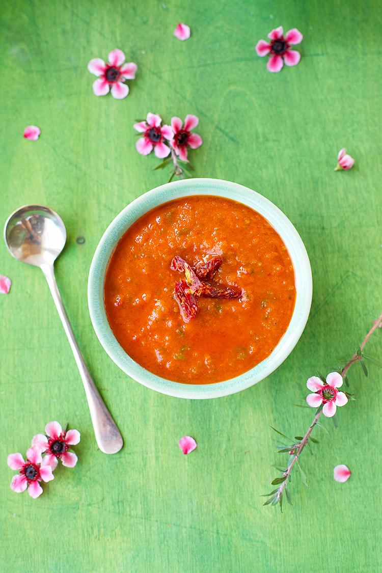 Sun-Dried-Tomato-Basil-Dressing