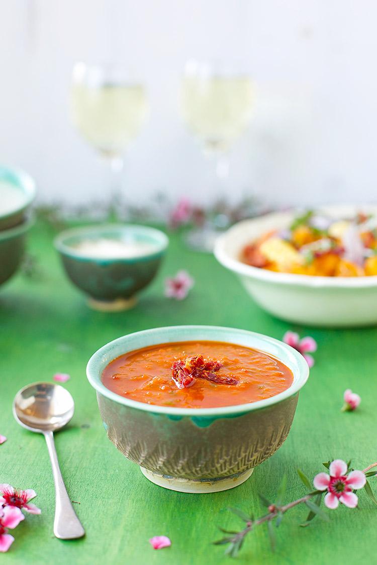 Sun-Dried-Tomato-Basil-Vinaigrette