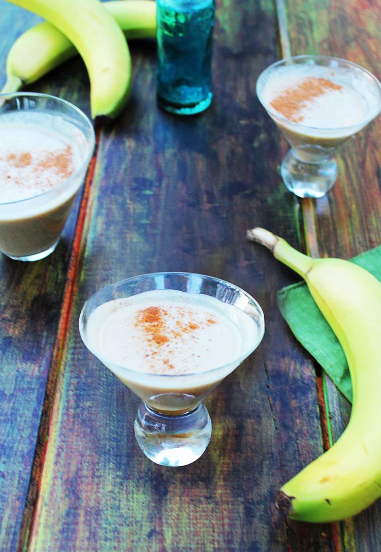 Coconut-Banana-Alexander