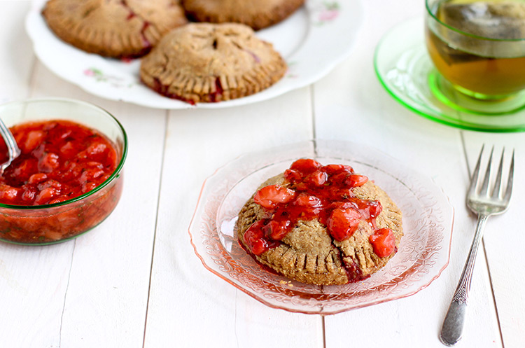 Strawberry-Basil-Hand-Pies-with-Hazelnut-Crust