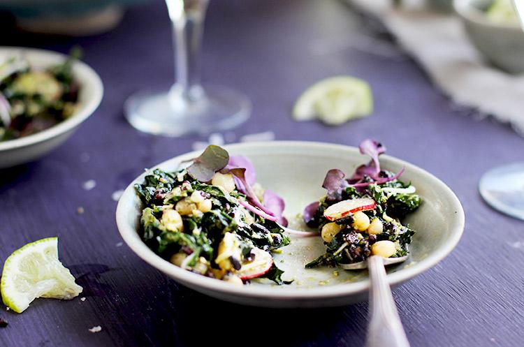 White-Bean-Kale-Salad copy