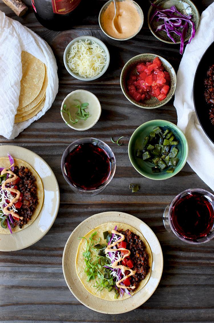_Black-Lentils-Tacos