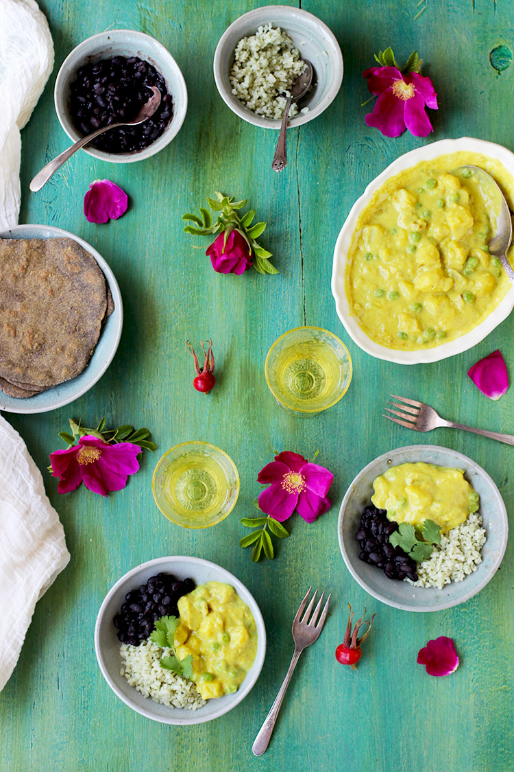 Coconut-Curried-Potatoes-and-Peas