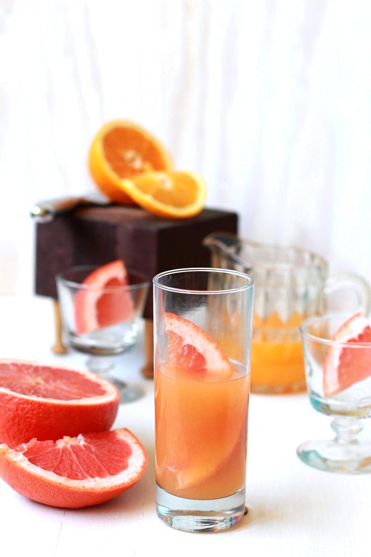 Gin&Juice3