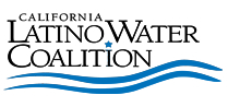 California Latino Water Coalition Logo_hover