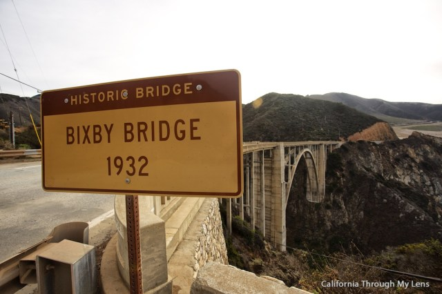 Bixby Bridge 9 640x426