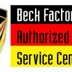 concurs becks