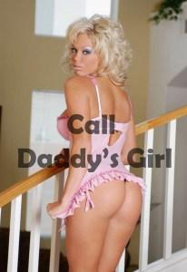 daddys-girl-12