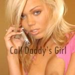 daddys-girl-8