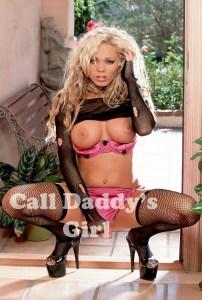 daddys-girl-9