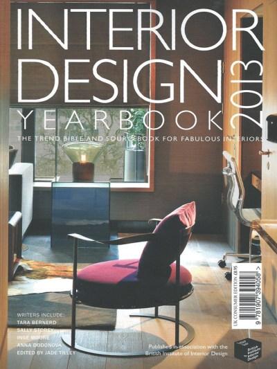 Callender Howorth - Interior Design Yearbook 2013 ...
