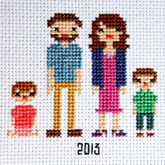 family-portrait-in-cross-stitch-cg