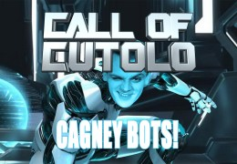 Cagney Bots