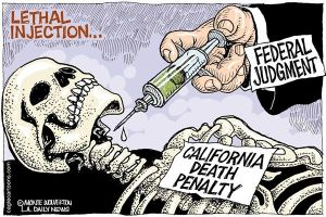 death penalty, wolverton, cagle, July 21, 2014
